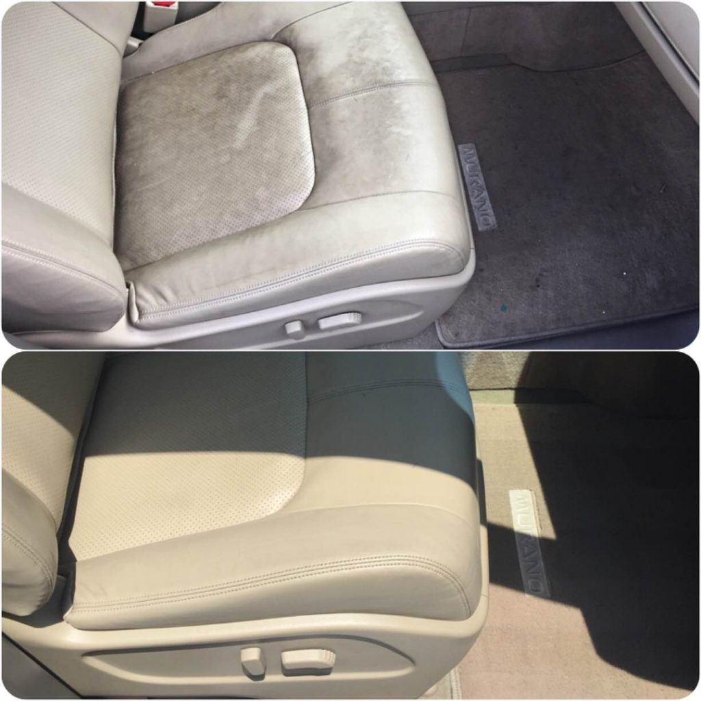polished detail auto detailing los angeles ceramic pro interior polished detail. Black Bedroom Furniture Sets. Home Design Ideas