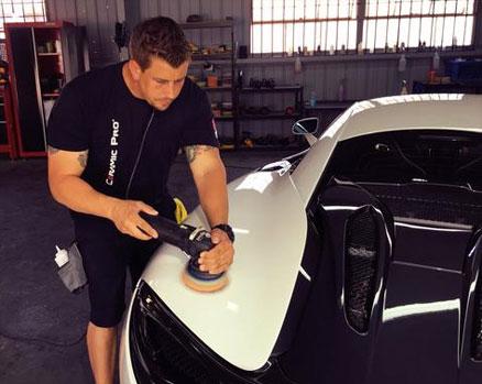 Cheapest Car Wash In Orange County